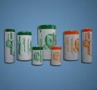 ER_Battery(1)