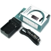 Зарядное устройство к фото-видео   DIGITAL  - China -