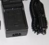 Зарядное устройство    Sony  NP-FM50/70/90