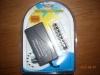 Адаптер 70W для ноутбука и LCD