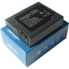 Aккумулятор   Sony NP-FF50