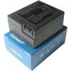 Aккумулятор   Sony NP-FF70