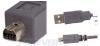 Кабель USB для подключения к компьютеру Nikon UC-E2