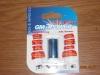 Батарейка литиевая  GMB CR123   3.0V Lithium
