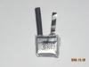 Аккумулятор технический 301009  Li-Polimer 3,7V 15mAh