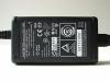 Сетевой адаптер Sony AC-L15B/ Sony AC-L15/ Sony AC-L15А