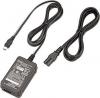 Сетевой адаптер Sony AC-L100