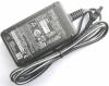Сетевой адаптер Sony AC-L200B