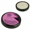 Литиевая батарея Tadiran SL389 ( TL-5134/SP) Lithium 3.6V 1Ah
