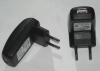 Адаптер, Блок питания 5V 1A USB