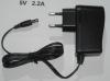 Адаптер, Блок питания 5V 2.2A