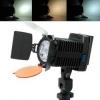 Накамерный светодиодный свет LED-5005